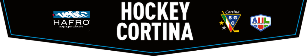 Hockey Cortina Streaming